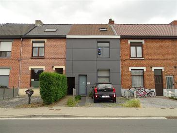 Eengezinswoning te 9041 OOSTAKKER (België) - Prijs