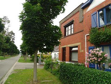 Woning te 9070 DESTELBERGEN (België) - Prijs € 249.000