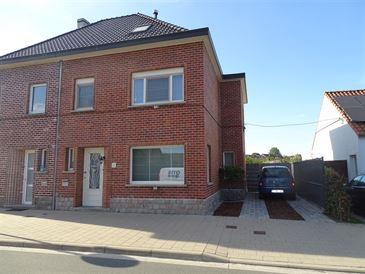 Woning te 9041 OOSTAKKER (België) - Prijs € 349.000