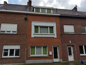 Woning te 9050 GENTBRUGGE (België) - Prijs € 205.000
