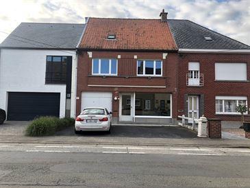 Eengezinswoning te 9700 OUDENAARDE (België) - Prijs € 745