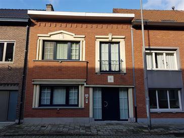 Woning te 9000 GENT (België) - Prijs € 330.000