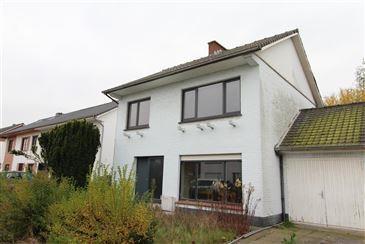 Koppelwoning te 9060 ZELZATE (België) - Prijs € 189.000