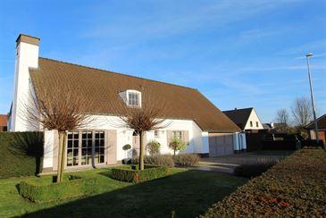 Villa te 9041 GENT (België) - Prijs € 680.000