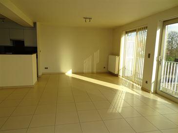 Appartement te 9041 OOSTAKKER (België) - Prijs € 235.000