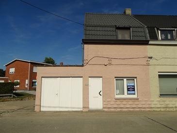Eengezinswoning te 9041 OOSTAKKER (België) - Prijs € 180.000