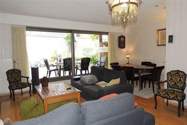 Appartement te 9000 Gent (België) - Prijs € 345.000