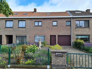 Woning te 9041 OOSTAKKER (België) - Prijs € 325.000