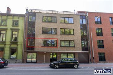 Appartement te 9000 GENT (België) - Prijs € 260.000