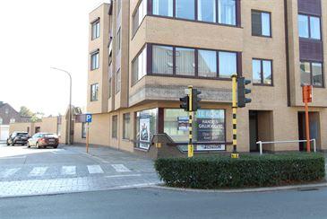 Appartement te 9950 WAARSCHOOT (België) - Prijs € 219.000