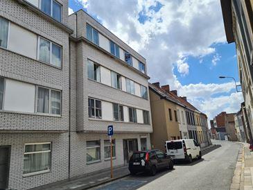 Appartement te 9800 DEINZE (België) - Prijs € 140.000