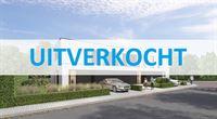 Foto 1 : Nieuwbouw Verkavaling Doornwijk | Temse te Temse (9140) - Prijs Van € 285.280 tot € 307.520