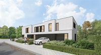 Foto 2 : Nieuwbouw Verkavaling Doornwijk | Temse te Temse (9140) - Prijs Van € 285.280 tot € 307.520