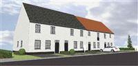 Foto 4 : Nieuwbouw Verkavaling Doornwijk | Temse te Temse (9140) - Prijs Van € 285.280 tot € 307.520