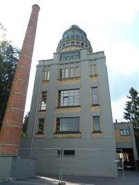 Foto 3 : Nieuwbouw Brouwerij 'De Klok' te ZOTTEGEM (9620) - Prijs Van € 275.000 tot € 364.397