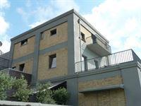Foto 5 : Nieuwbouw Brouwerij 'De Klok' te ZOTTEGEM (9620) - Prijs Van € 275.000 tot € 364.397