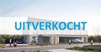 Foto 1 : Nieuwbouw Verkaveling Droogte | Evergem te EVERGEM (9940) - Prijs Van € 291.225 tot € 324.900