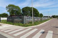 Foto 6 : Nieuwbouw Verkaveling Droogte | Evergem te EVERGEM (9940) - Prijs Van € 291.225 tot € 324.900