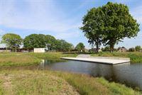 Foto 7 : Nieuwbouw Verkaveling Droogte | Evergem te EVERGEM (9940) - Prijs Van € 291.225 tot € 324.900