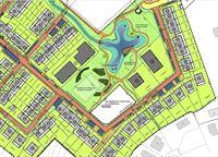 Foto 10 : Nieuwbouw Verkaveling Droogte | Evergem te EVERGEM (9940) - Prijs Van € 291.225 tot € 324.900