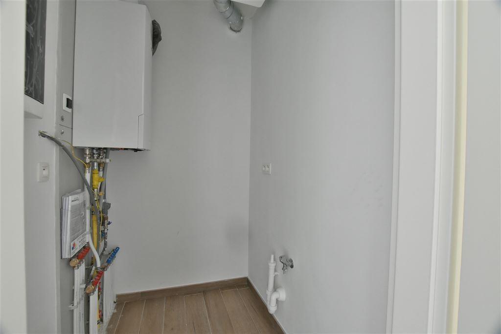 RESIDENCE DU MOULIN - Chockier - 4400 FLÉMALLE