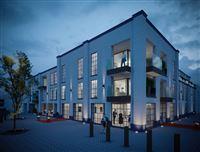 Foto 2 : Appartement te 3130 BEGIJNENDIJK (België) - Prijs € 220.274