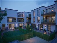 Foto 4 : Appartement te 3130 BEGIJNENDIJK (België) - Prijs € 220.274