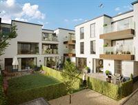 Foto 5 : Appartement te 3130 BEGIJNENDIJK (België) - Prijs € 184.016
