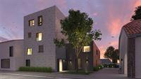 Foto 1 : Appartement te 3111 WEZEMAAL (België) - Prijs € 215.000