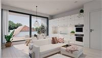 Foto 3 : Winkelruimte te 3111 WEZEMAAL (België) - Prijs € 329.000