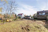 Foto 17 : Huis te 3200 AARSCHOT (België) - Prijs € 202.000
