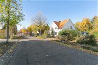 Foto 18 : Huis te 3200 AARSCHOT (België) - Prijs € 202.000
