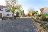 Foto 19 : Huis te 3200 AARSCHOT (België) - Prijs € 202.000