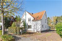 Foto 1 : Huis te 3200 AARSCHOT (België) - Prijs € 202.000