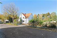 Foto 2 : Huis te 3200 AARSCHOT (België) - Prijs € 202.000