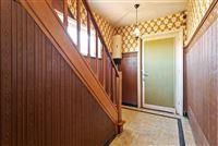 Foto 4 : Huis te 3200 AARSCHOT (België) - Prijs € 202.000