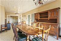 Foto 5 : Huis te 3200 AARSCHOT (België) - Prijs € 202.000
