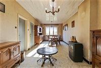 Foto 7 : Huis te 3200 AARSCHOT (België) - Prijs € 202.000