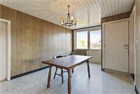 Foto 8 : Huis te 3200 AARSCHOT (België) - Prijs € 202.000