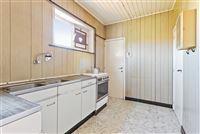Foto 9 : Huis te 3200 AARSCHOT (België) - Prijs € 202.000
