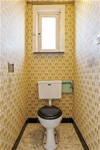 Foto 10 : Huis te 3200 AARSCHOT (België) - Prijs € 202.000
