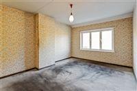 Foto 11 : Huis te 3200 AARSCHOT (België) - Prijs € 202.000