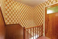 Foto 12 : Huis te 3200 AARSCHOT (België) - Prijs € 202.000