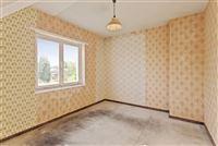Foto 13 : Huis te 3200 AARSCHOT (België) - Prijs € 202.000