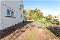 Foto 14 : Huis te 3200 AARSCHOT (België) - Prijs € 202.000