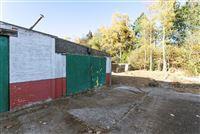 Foto 16 : Huis te 3200 AARSCHOT (België) - Prijs € 202.000