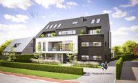 Foto 2 : Appartement te 3130 BETEKOM (België) - Prijs € 250.000