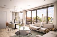 Foto 3 : Appartement te 3130 BETEKOM (België) - Prijs € 250.000
