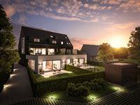Foto 4 : Appartement te 3130 BETEKOM (België) - Prijs € 250.000