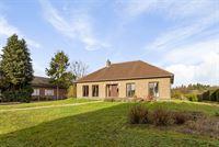 Foto 2 : Villa te 3200 Aarschot (België) - Prijs € 339.000